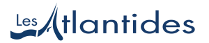 Les-Atlantides
